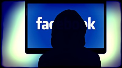 Facebook part en chasse contre les fausses vidéos
