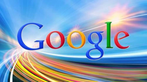 Google promet d'arrêter de scanner les emails des utilisateurs de Gmail dans le cadre de la publicité ciblée