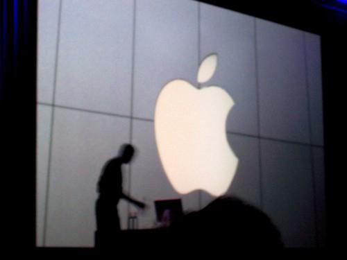 Apple perd 50 milliards de dollars à cause d'une mauvaise rumeur sur l'iphone 8