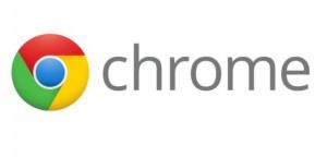 Google Chrome sous Windows sera maintenant beaucoup plus sécurisé