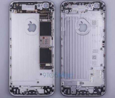 Apple se lance dans la création d'iPhones recyclables