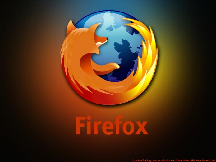 Firefox 44 arrive avec des nouveautés à la pelle