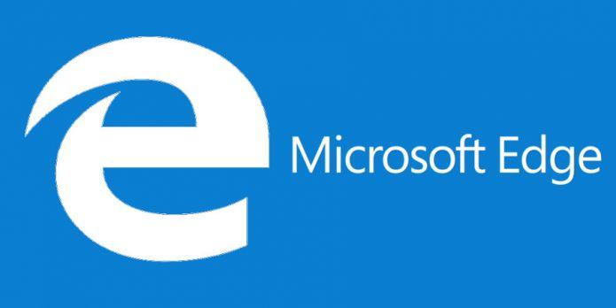 La faille de sécurité de la navigation privée du navigateur Microsoft Edge