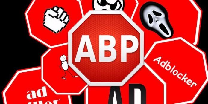 adblock plus tente de trouver une solution pour une publicité plus acceptable
