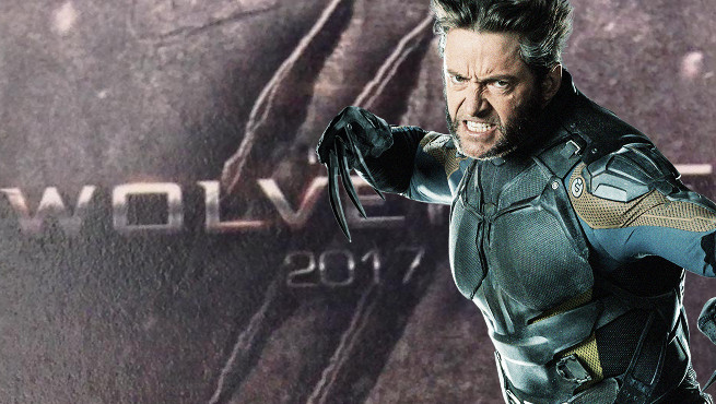 Wolverine 3 sera surement R-rated