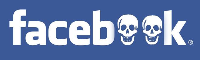 Un chercheur en sécurité indien découvre une faille de sécurité sur Facebook permettant de pirater n'importe quel compte