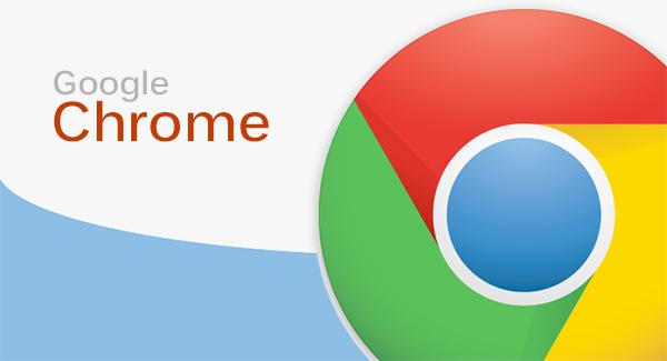 Google chrome 49 nouvelle mise à jour du navigateur Google