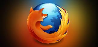 Firefox 46