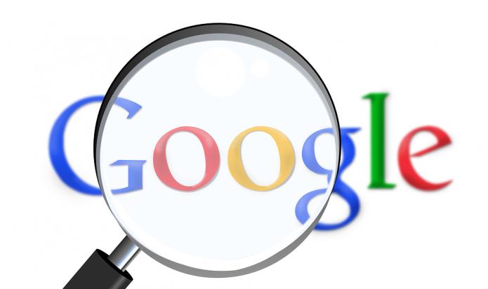 Google bloquera les publicités les plus indésirables sur le prochain Chrome