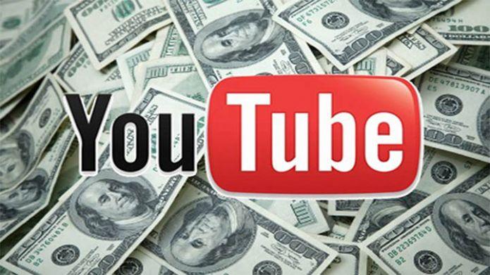 Youtube des publicités de 6 secondes impossible à passer