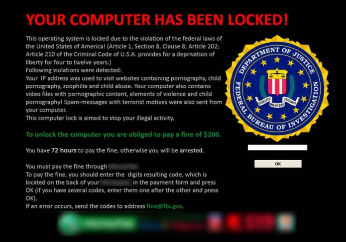 ransomware un hopital doit payer deux fois pour pouvoir accéder à ses données