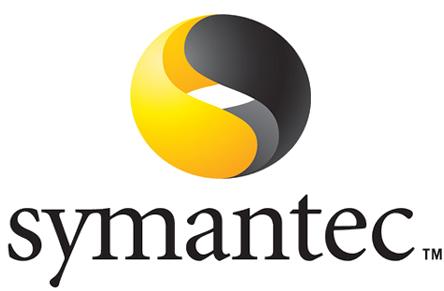 La faille des antivirus Symantec dévoilées par Google