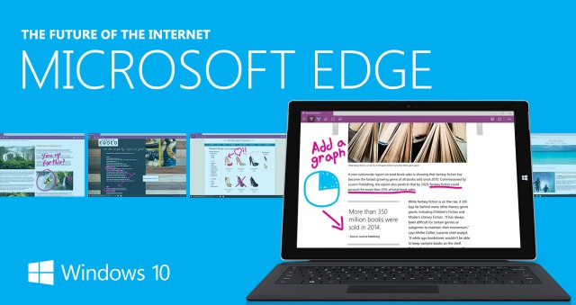 Microsoft montre que Chrome est trop énergivore et conseille Edge