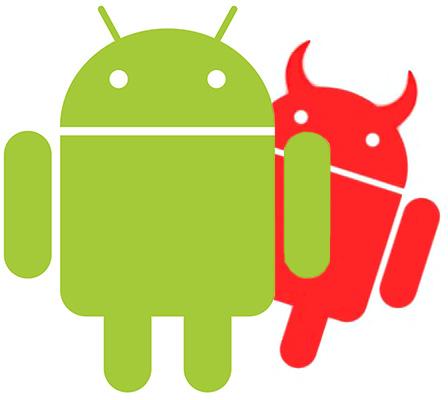 Android récompense de 20000 euros les trouvailles de failles