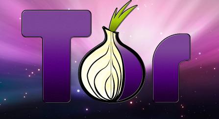 mise à jour du navigateur Tor