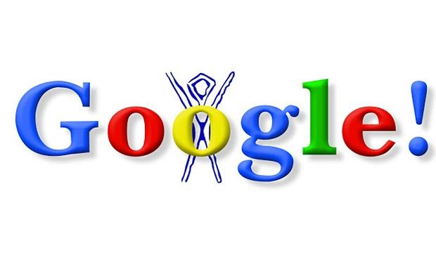 Google sait tout sur vous