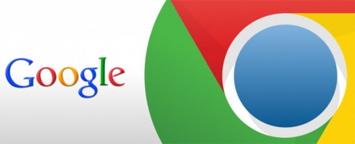 Google Chrome 52