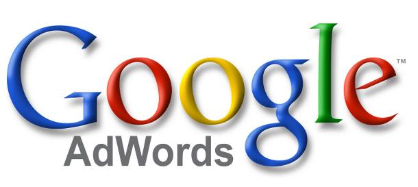 Les chiffres de Google augmentent grâce à la publicité