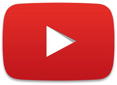 Youtube presque totalement chiffré en https