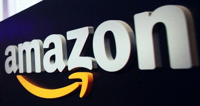Amazon crée 1000 postes en France en 2016