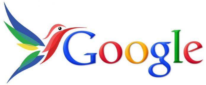 Google va peut être intégrer un bloqueur de pub à Chrome