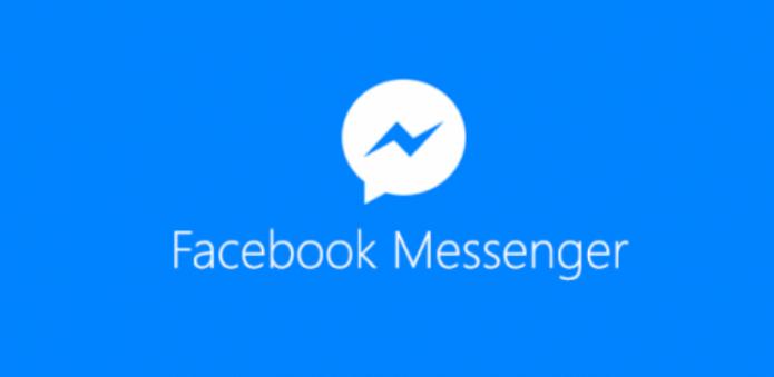 Facebook Messenger Lite arrive dans 130 nouveaux pays