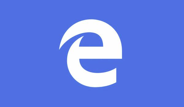 Microsoft critique la concurrence pour montrer que son navigateur Edge est le meiilleur