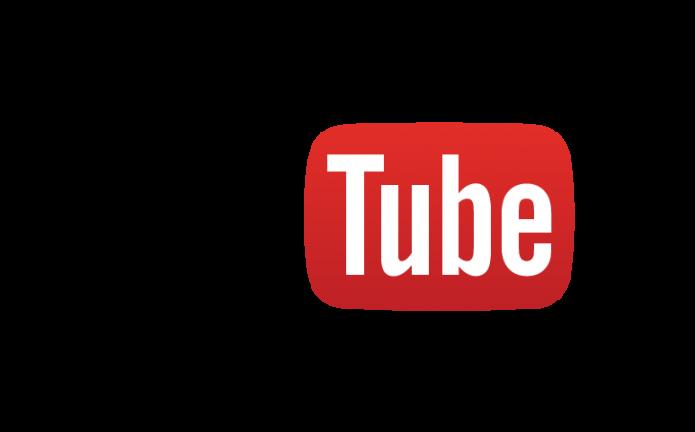 Youtube ajoute des outils de modération