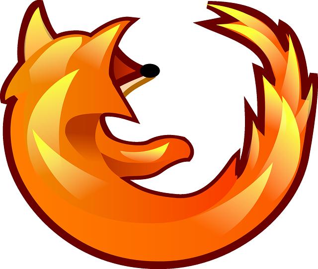 Firefox ne disposera plus de mise à jour sur XP et Vista