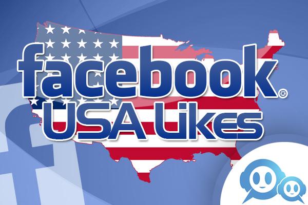 Les USA veulent votre lien de Facebook avant de séjourner dans le pays