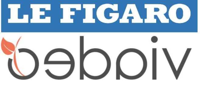 Le Figaro rachète le réseau social professionnel Viadéo