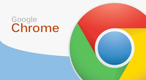 La mise à jour de Google Chrome, Chrome 56 est sorti