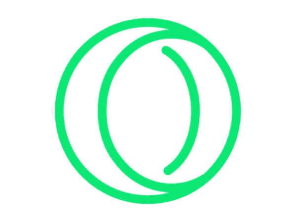 Opera lance un navigateur concept nommé Opera Neon