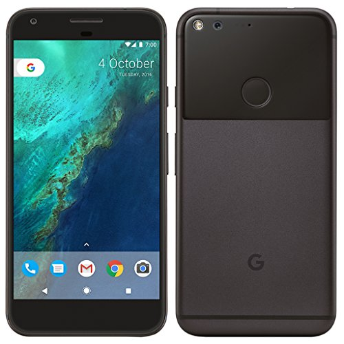 Google vers un nouveau Pixel en 2017