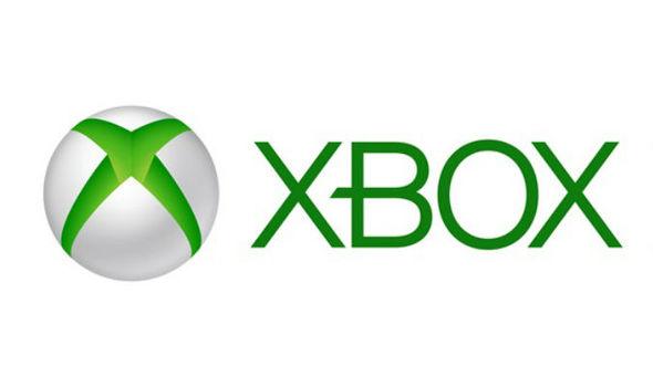 Microsoft donne ses raisons de son absence sur le marché des consoles portables