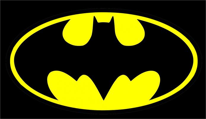 Ben Affleck ne réalisera pas le film solo Batman