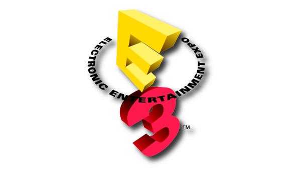 l'E3 s'ouvre au grand public dans son édition 2017