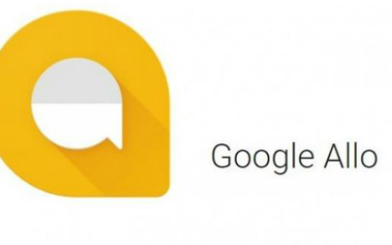Google Allo arrive en version desktop