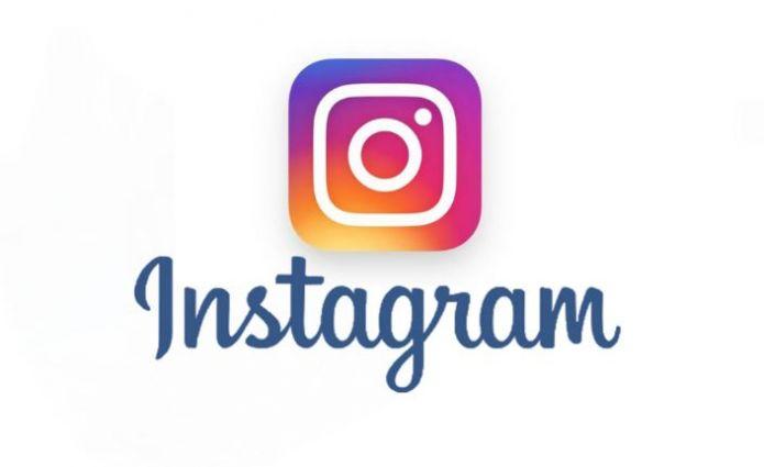 Instagram permet enfin de publier plusieurs photos et vidéos dans un même billet