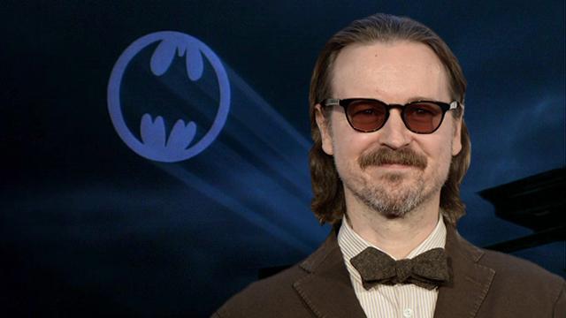 Matt Reeves sera finalement le réalisateur du film solo Batman