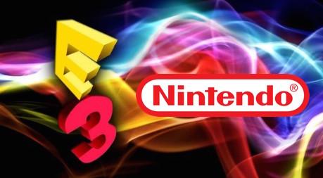 Nintendo sera en force à l'E3 2017