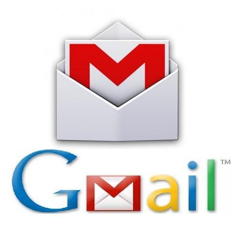 Gmail les pièces jointes peuvent être de 50 Mo dorénavant