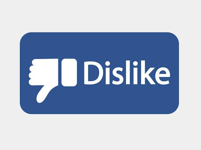 Facebook part en guerre contre les fausses vidéos