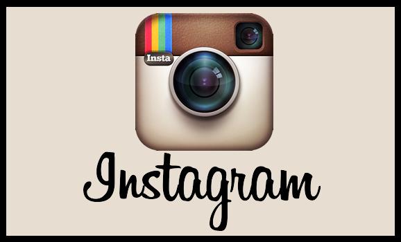 La sauvegarde de ses vidéos en direct est disponible sur Instagram