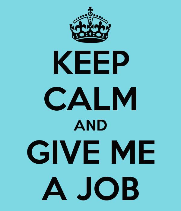 recherche job webmarketing référencement rédaction web