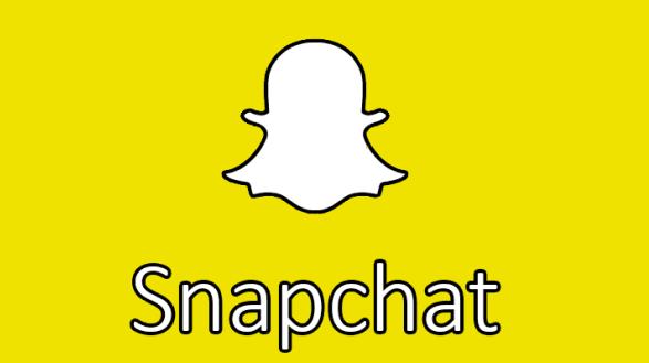 Snapchat perte sèche de 1.3 milliard de dollars à cause de l'arrivée de Facebook Stories