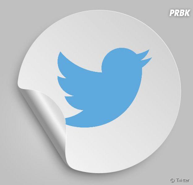 Twitter filtre le harcèlement