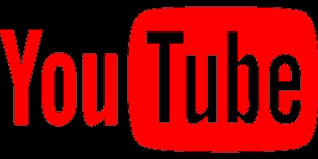 L'algorithme de youtube favorise-t-il certains candidats pour les présidentielles ?