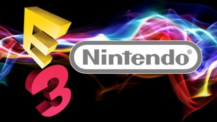 E3 2017 Nintendo frappe fort avec de grandes annonces