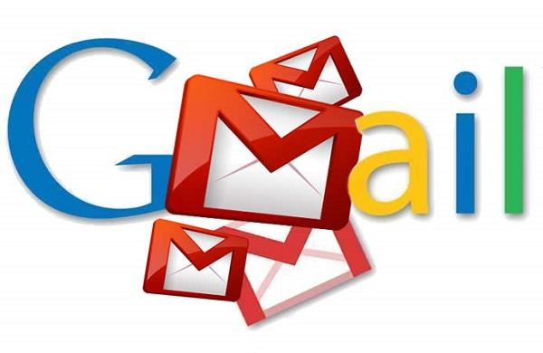 Les messageries Gmail ont été victime d'un phising en masse